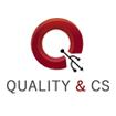 Quality & CS