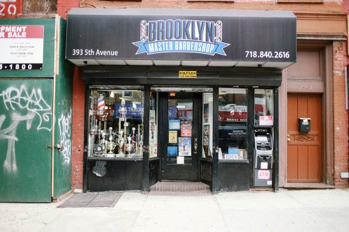 "{""rendered""=>""Brooklyn Master Barbershop""}"