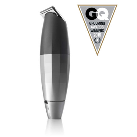bevel-trimmer-3-graduation-gift-ideas-for-guys