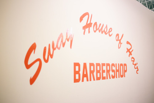 Sway House of Hair