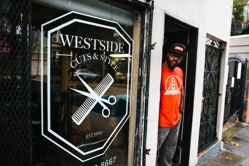 "{""rendered""=>""Westside Cuts""}"