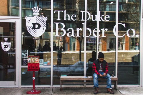 "{""rendered""=>""Duke's Barber Co""}"