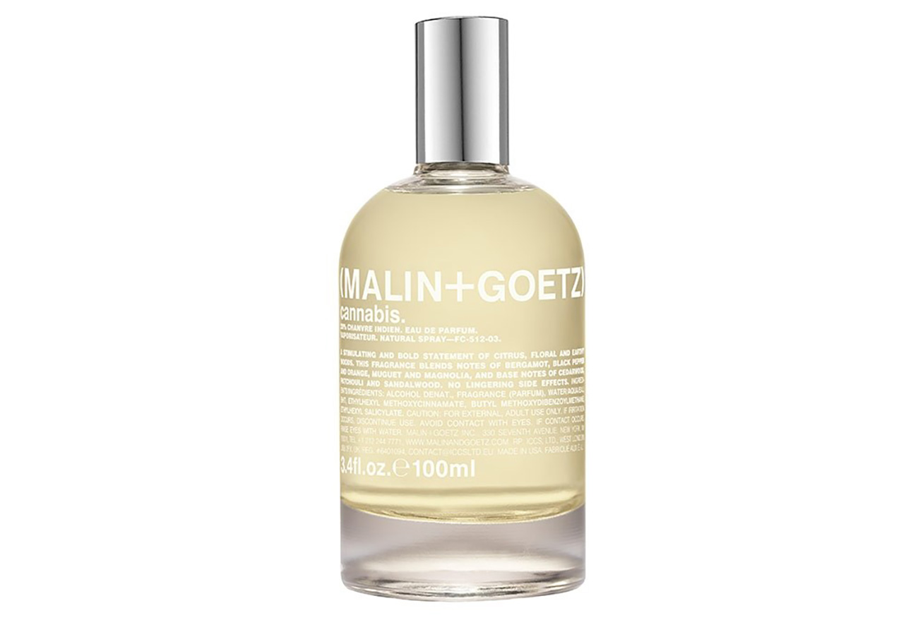 cologne perfume mens grooming spring summer scents