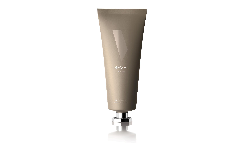 bevel skin