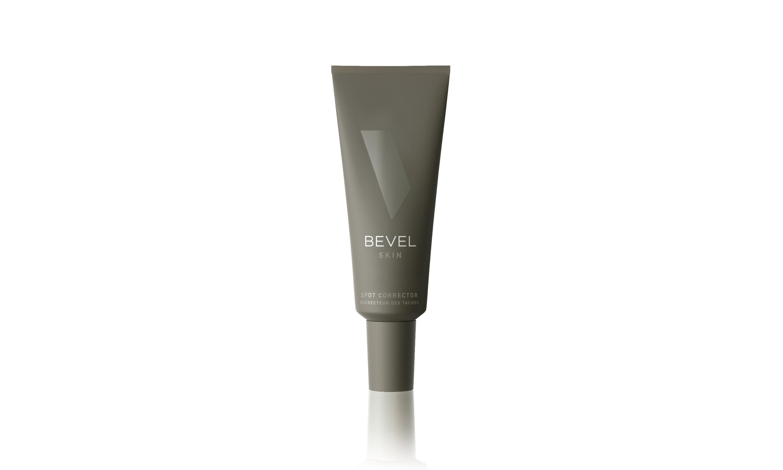 bevel skin spot corrector skincare