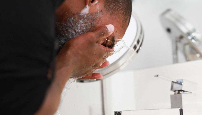Face wash 2 700x400
