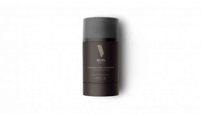 Deodorant 700x400