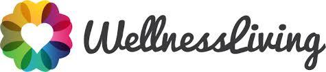 Check out our WellnessLiving reviews