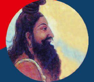 Nirvair-Singh-Khalsa-300x263