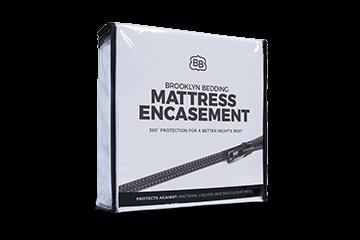 Mattress Encasement