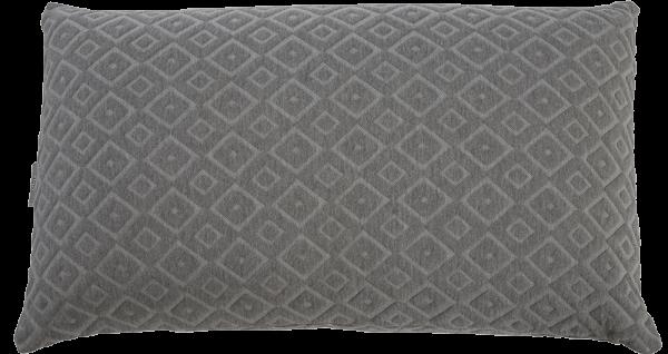 Plank Talalay Latex Pillow