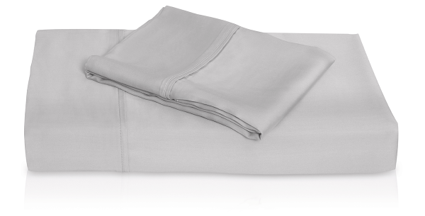 Plank Bamboo Sateen Sheets
