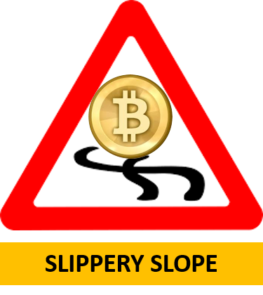 Slippery slope Final