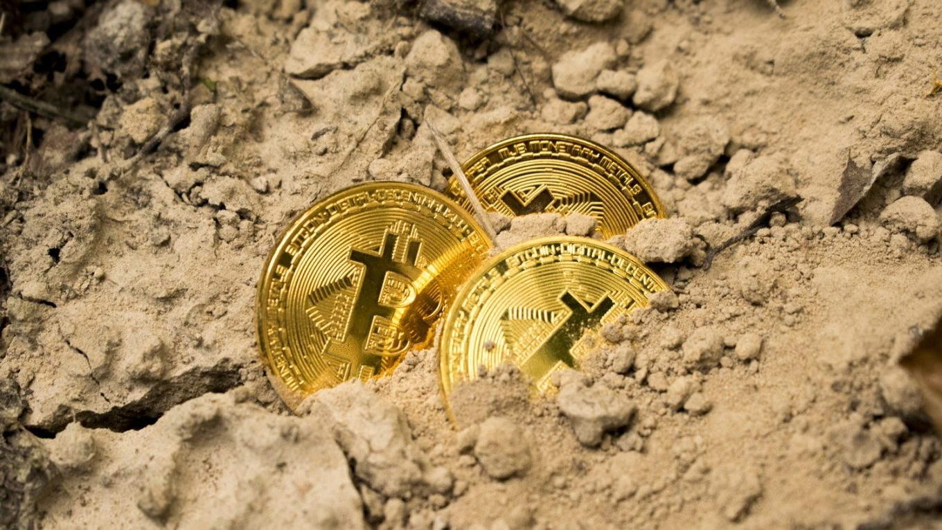 Bitcoin as an investment option for Self Directed IRA