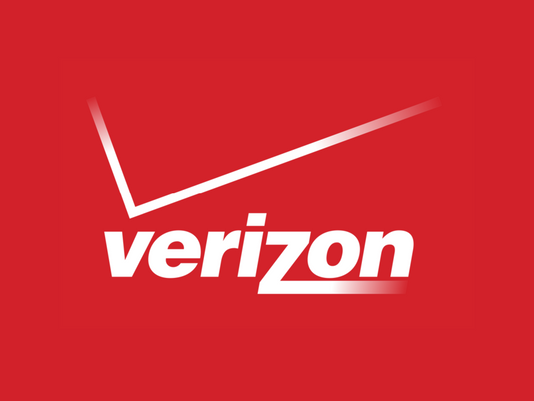 Verizon - Portfolio (20+ Projects)
