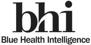Blue Health Intelligence