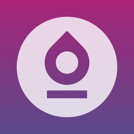 Dropcast.us (app)