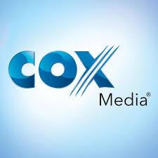 CoxBlue.com (portal)