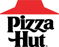 Pizza Hut (ecommerce)