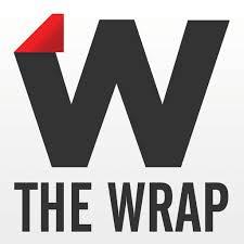 TheWrap.com - CTO (magazine)