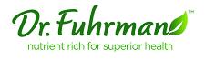 DrFurhman.com (health)