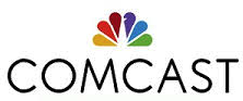 Comcast Partners Portal