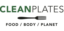 CleanPlates.com (health)