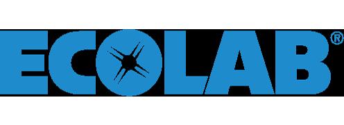 Ecolab (ecommerce)