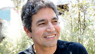 Eyal Halahmi Co-Founder & CTO