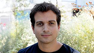 Yoav Zurel Co-Founder & CEO