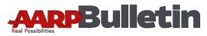 AARPBulletin_logo