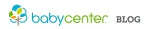 BabyCenterBlog_logo