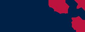 Campaign for Investors Logo