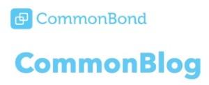CommonBond_CommongBlog_Logo
