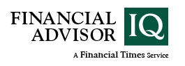 Financial_Advisor_IQ_logo
