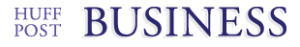 HuffPoBiz_Logo