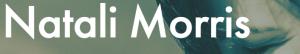 NatMorris_Logo