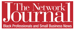 NetworkJournal_Logo