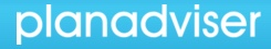 Planadvisor_logo