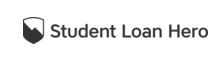 Student_Loan_Hero