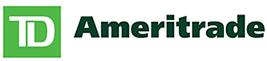 TD-Ameritrade-logo-web
