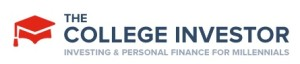 The_College_Investor_logo