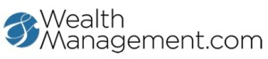 WealthManagementDotCom_logo