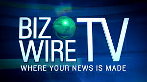 bizwire tv