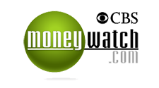 cbs_moneywatch_com_logo