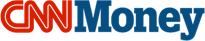 logo_cnnmoney