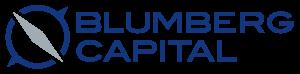BLUM_logo_fullcolor