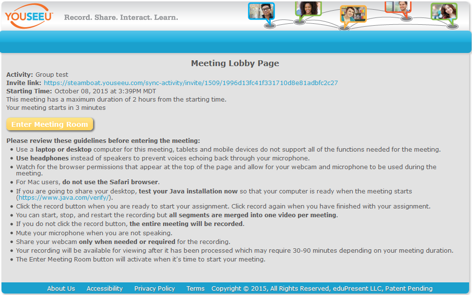 meeting-lobby-page