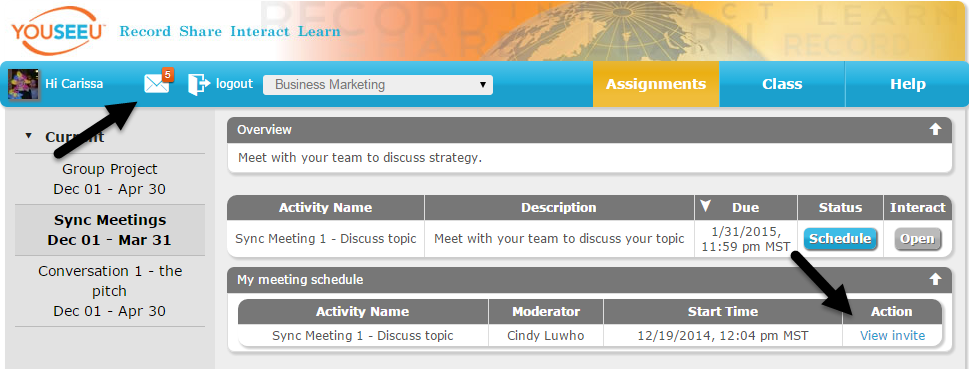 invite.-meeting-schedule