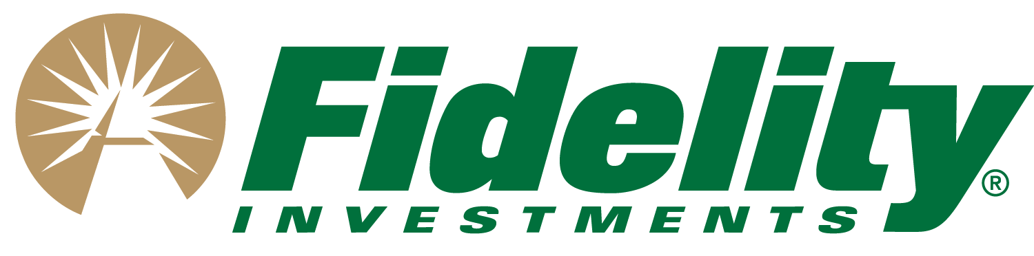 Fidelity Investments Review 2019 • Fees, Pros and Cons